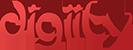 Digiity-Bursa Web Tasarım-Sosyal Medya